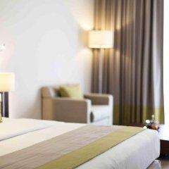 Отель Amaya Beach Pasikudah Шри-Ланка, Калкудах - отзывы, цены и фото номеров - забронировать отель Amaya Beach Pasikudah онлайн комната для гостей фото 3