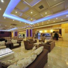 Отель Armas Prestige - All Inclusive интерьер отеля фото 3