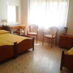Отель San Gabriele Италия, Лорето - отзывы, цены и фото номеров - забронировать отель San Gabriele онлайн комната для гостей