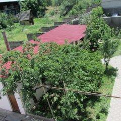 Primer Hotel фото 4