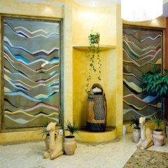 Гостиница Оазис спа фото 2