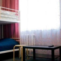 Гостиница Хостел Кукуруза в Твери 11 отзывов об отеле, цены и фото номеров - забронировать гостиницу Хостел Кукуруза онлайн Тверь сауна