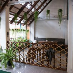 ZEN Hostel Tiger Shrine 2 фото 2