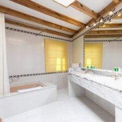 Отель Sands Beach Resort ванная фото 2