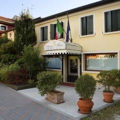 Отель Antico Moro Италия, Лимена - отзывы, цены и фото номеров - забронировать отель Antico Moro онлайн фото 2