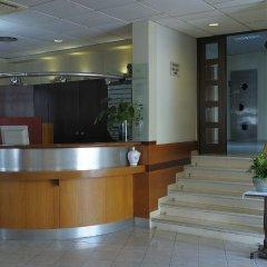 Agla Hotel интерьер отеля фото 2