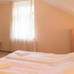 Апартаменты Sun Shine Apartments Юрмала