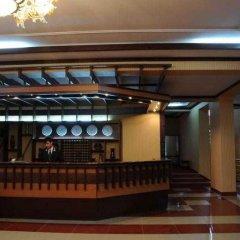 Отель Азия Самарканд Узбекистан, Самарканд - отзывы, цены и фото номеров - забронировать отель Азия Самарканд онлайн развлечения