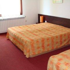 Отель Елена Велико Тырново комната для гостей фото 2
