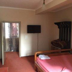 Отель Savana Албания, Тирана - отзывы, цены и фото номеров - забронировать отель Savana онлайн фото 6