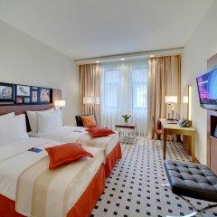 Radisson, Роза Хутор (Radisson Hotel, Rosa Khutor) комната для гостей фото 2