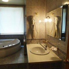 Гостиница Глобус - апартаменты в Москве - забронировать гостиницу Глобус - апартаменты, цены и фото номеров Москва спа фото 2