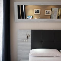 Отель Petit Palace Puerta del Sol удобства в номере