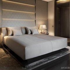 Armani Hotel Milano комната для гостей фото 4