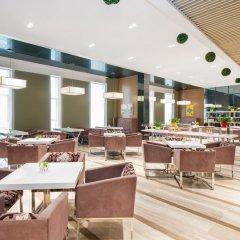 Отель Holiday Inn Express Chengdu West Gate гостиничный бар