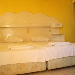 Meryem Ana Hotel Турция, Алтинкум - отзывы, цены и фото номеров - забронировать отель Meryem Ana Hotel онлайн комната для гостей фото 3
