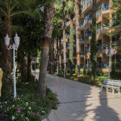 Botanik Hotel & Resort Турция, Окурджалар - 1 отзыв об отеле, цены и фото номеров - забронировать отель Botanik Hotel & Resort онлайн фото 4
