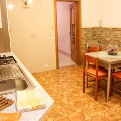 Отель Dolce Risveglio Чефалу в номере фото 2