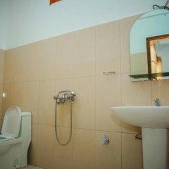 Отель Forest View Cottage Шри-Ланка, Нувара-Элия - отзывы, цены и фото номеров - забронировать отель Forest View Cottage онлайн ванная