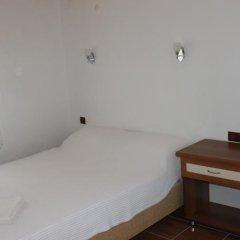 Отель Blue Paradise Pension Кемер комната для гостей фото 3
