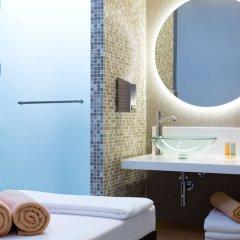Отель Radisson Blu Resort & Congress Centre, Сочи спа