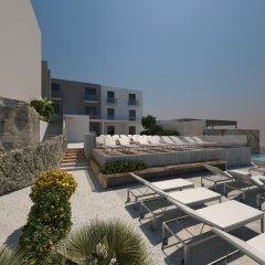 Pergola Hotel & Spa фото 10