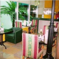 Отель Ewan Hotel Sharjah ОАЭ, Шарджа - отзывы, цены и фото номеров - забронировать отель Ewan Hotel Sharjah онлайн развлечения
