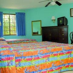 Отель CocoLaPalm Seaside Resort Ямайка, Саванна-Ла-Мар - 1 отзыв об отеле, цены и фото номеров - забронировать отель CocoLaPalm Seaside Resort онлайн фото 2