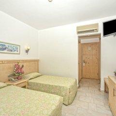 Hotel Sinatra - All Inclusive комната для гостей фото 3