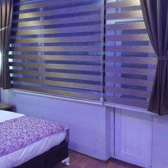 Göznur Hotel Турция, Эрдек - отзывы, цены и фото номеров - забронировать отель Göznur Hotel онлайн сауна
