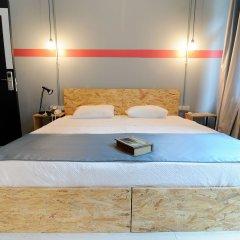 Отель Taksim Safe House комната для гостей фото 5