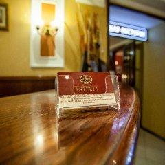Гостиница Астерия в Санкт-Петербурге - забронировать гостиницу Астерия, цены и фото номеров Санкт-Петербург спа фото 2