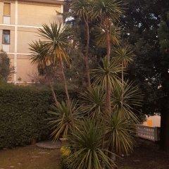 Отель Royal Suite Генуя фото 8