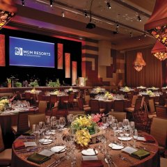 Отель Aria Sky Suites США, Лас-Вегас - отзывы, цены и фото номеров - забронировать отель Aria Sky Suites онлайн помещение для мероприятий