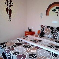 Отель Guest House Daniela Болгария, Поморие - отзывы, цены и фото номеров - забронировать отель Guest House Daniela онлайн развлечения