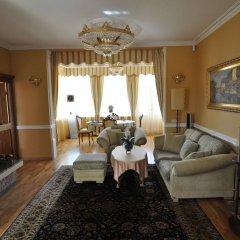 Апартаменты M.S. Kuznetsov Apartments Luxury Villa Юрмала комната для гостей фото 5