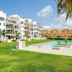 Отель Apartamento Bennecke Angel Испания, Ориуэла - отзывы, цены и фото номеров - забронировать отель Apartamento Bennecke Angel онлайн детские мероприятия