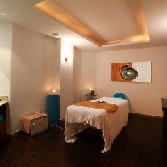 Hotel Son Caliu Spa Oasis Superior спа
