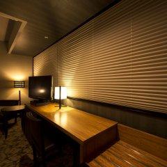 Отель Villa Fontaine Tokyo-Tamachi Япония, Токио - 1 отзыв об отеле, цены и фото номеров - забронировать отель Villa Fontaine Tokyo-Tamachi онлайн сауна