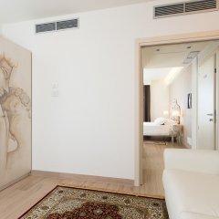 Отель Princier Fine Resort & SPA комната для гостей
