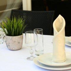 Гостиница Амадеус в Самаре отзывы, цены и фото номеров - забронировать гостиницу Амадеус онлайн Самара