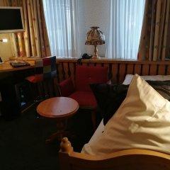 Отель An der Philharmonie Германия, Кёльн - 1 отзыв об отеле, цены и фото номеров - забронировать отель An der Philharmonie онлайн гостиничный бар