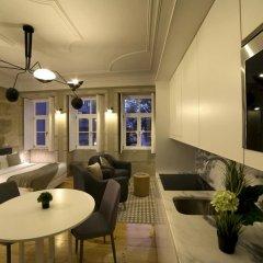 Апартаменты Your Opo Vintage Apartments гостиничный бар