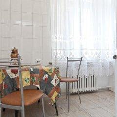 Гостиница Vysotka Barrikadnaya в Москве отзывы, цены и фото номеров - забронировать гостиницу Vysotka Barrikadnaya онлайн Москва в номере