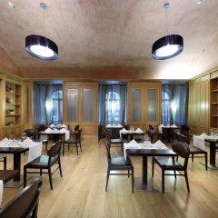 Отель Eurostars Thalia Чехия, Прага - 7 отзывов об отеле, цены и фото номеров - забронировать отель Eurostars Thalia онлайн помещение для мероприятий
