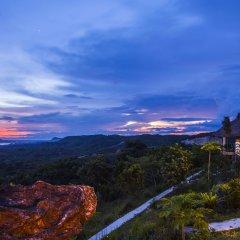 Отель Marqis Sunrise Sunset Resort and Spa Филиппины, Баклайон - отзывы, цены и фото номеров - забронировать отель Marqis Sunrise Sunset Resort and Spa онлайн фото 3