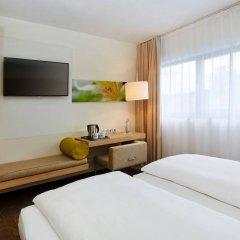 Отель H+ Hotel Salzburg Австрия, Зальцбург - 1 отзыв об отеле, цены и фото номеров - забронировать отель H+ Hotel Salzburg онлайн фото 2