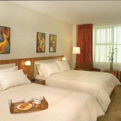 Отель Chateau Laurier Quebec Канада, Квебек - отзывы, цены и фото номеров - забронировать отель Chateau Laurier Quebec онлайн комната для гостей