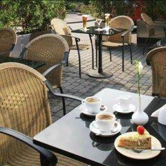 Radisson Blu Hotel Latvija фото 9