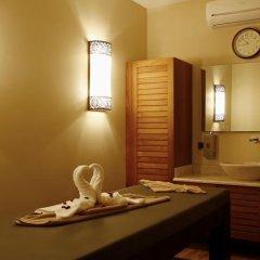 Gonluferah Thermal Hotel Турция, Бурса - 2 отзыва об отеле, цены и фото номеров - забронировать отель Gonluferah Thermal Hotel онлайн в номере фото 2